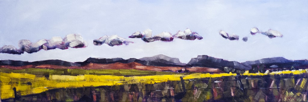 canadian-landscape-painter-tara-higgins